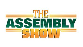 The Assembly Show 2017