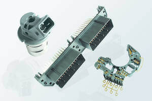 Electronic Product / Components